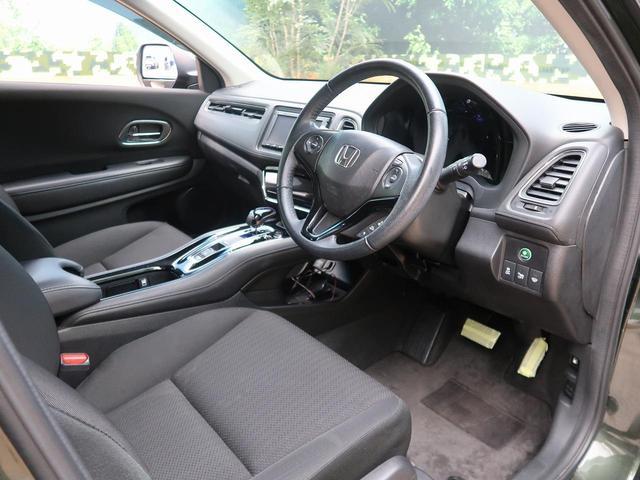 ハイブリッドX 禁煙車 4WD 純正SDナビ LEDヘッドライト レーダークルーズ コーナーセンサー シートヒーター バックカメラ フルセグTV ETC アイドリングストップ 純正16インチAW スマートキー(32枚目)