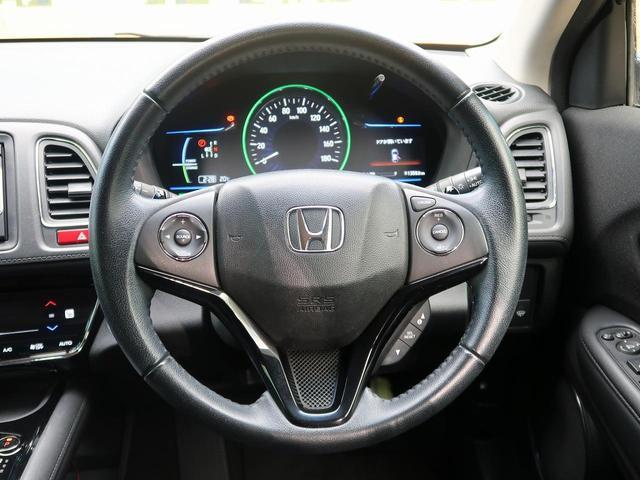 ハイブリッドX 禁煙車 4WD 純正SDナビ LEDヘッドライト レーダークルーズ コーナーセンサー シートヒーター バックカメラ フルセグTV ETC アイドリングストップ 純正16インチAW スマートキー(34枚目)