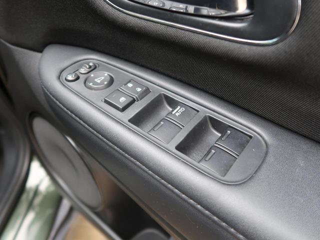 ハイブリッドX 禁煙車 4WD 純正SDナビ LEDヘッドライト レーダークルーズ コーナーセンサー シートヒーター バックカメラ フルセグTV ETC アイドリングストップ 純正16インチAW スマートキー(37枚目)