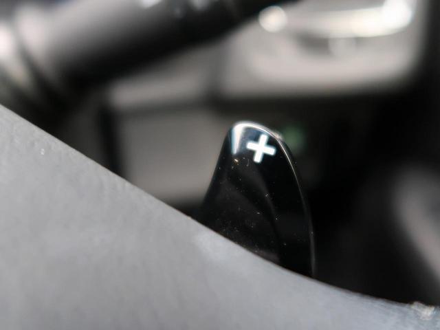ハイブリッドX 禁煙車 4WD 純正SDナビ LEDヘッドライト レーダークルーズ コーナーセンサー シートヒーター バックカメラ フルセグTV ETC アイドリングストップ 純正16インチAW スマートキー(45枚目)