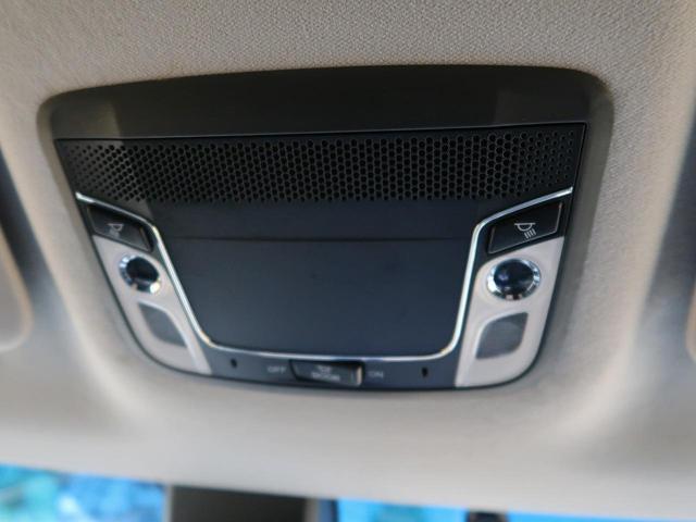 ハイブリッドX 禁煙車 4WD 純正SDナビ LEDヘッドライト レーダークルーズ コーナーセンサー シートヒーター バックカメラ フルセグTV ETC アイドリングストップ 純正16インチAW スマートキー(46枚目)