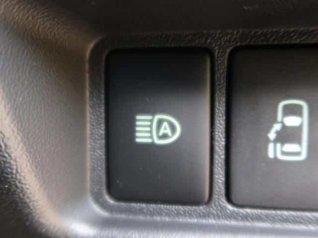 スーパーGL ダークプライムII 禁煙車 現行型 4WD 登録済未使用車 ディーゼル 衝突被害軽減装置 両側電動スライド LEDヘッドライト オートハイビーム レーンアシスト スマートキー 電動格納ミラー 横滑り防止装置(5枚目)