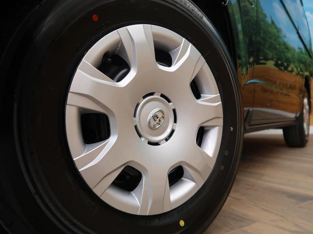 スーパーGL ダークプライムII 禁煙車 現行型 4WD 登録済未使用車 ディーゼル 衝突被害軽減装置 両側電動スライド LEDヘッドライト オートハイビーム レーンアシスト スマートキー 電動格納ミラー 横滑り防止装置(11枚目)