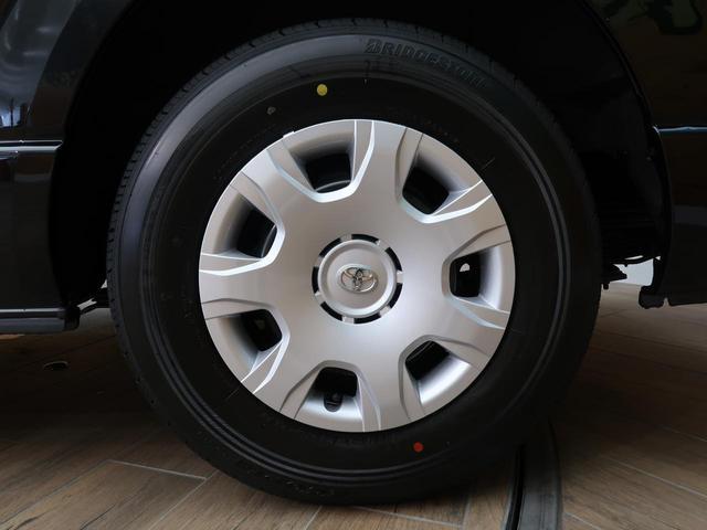 スーパーGL ダークプライムII 禁煙車 現行型 4WD 登録済未使用車 ディーゼル 衝突被害軽減装置 両側電動スライド LEDヘッドライト オートハイビーム レーンアシスト スマートキー 電動格納ミラー 横滑り防止装置(25枚目)