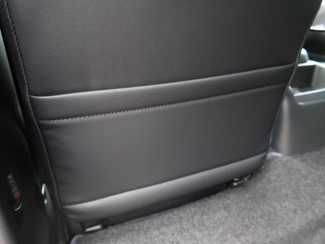 スーパーGL ダークプライムII 禁煙車 現行型 4WD 登録済未使用車 ディーゼル 衝突被害軽減装置 両側電動スライド LEDヘッドライト オートハイビーム レーンアシスト スマートキー 電動格納ミラー 横滑り防止装置(30枚目)