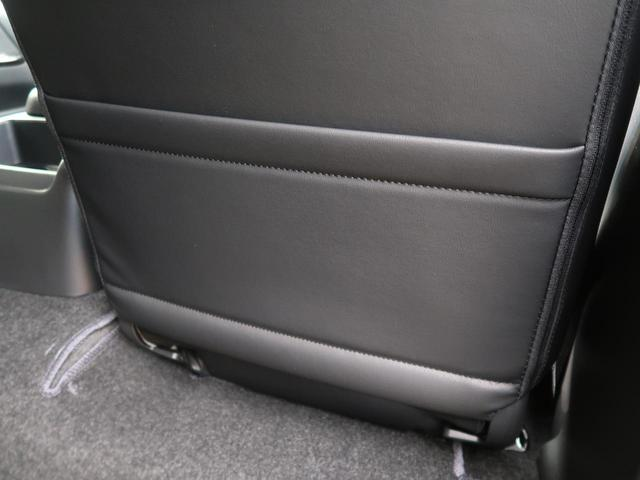 スーパーGL ダークプライムII 禁煙車 現行型 4WD 登録済未使用車 ディーゼル 衝突被害軽減装置 両側電動スライド LEDヘッドライト オートハイビーム レーンアシスト スマートキー 電動格納ミラー 横滑り防止装置(35枚目)