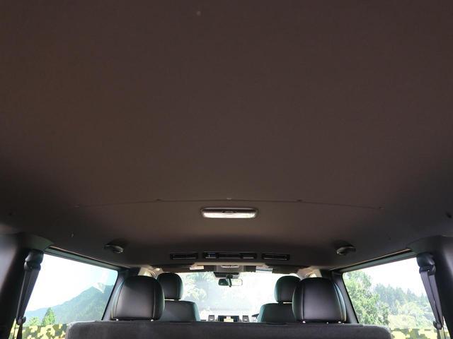 スーパーGL ダークプライムII 禁煙車 現行型 4WD 登録済未使用車 ディーゼル 衝突被害軽減装置 両側電動スライド LEDヘッドライト オートハイビーム レーンアシスト スマートキー 電動格納ミラー 横滑り防止装置(36枚目)