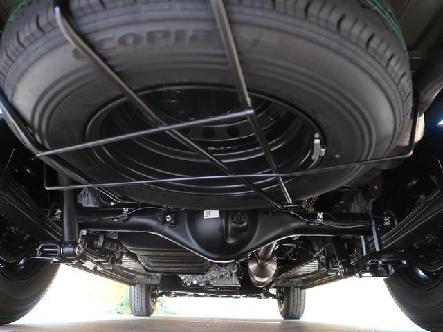 スーパーGL ダークプライムII 禁煙車 現行型 4WD 登録済未使用車 ディーゼル 衝突被害軽減装置 両側電動スライド LEDヘッドライト オートハイビーム レーンアシスト スマートキー 電動格納ミラー 横滑り防止装置(37枚目)