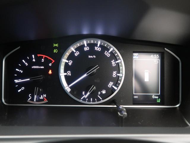 スーパーGL ダークプライムII 禁煙車 現行型 4WD 登録済未使用車 ディーゼル 衝突被害軽減装置 両側電動スライド LEDヘッドライト オートハイビーム レーンアシスト スマートキー 電動格納ミラー 横滑り防止装置(40枚目)