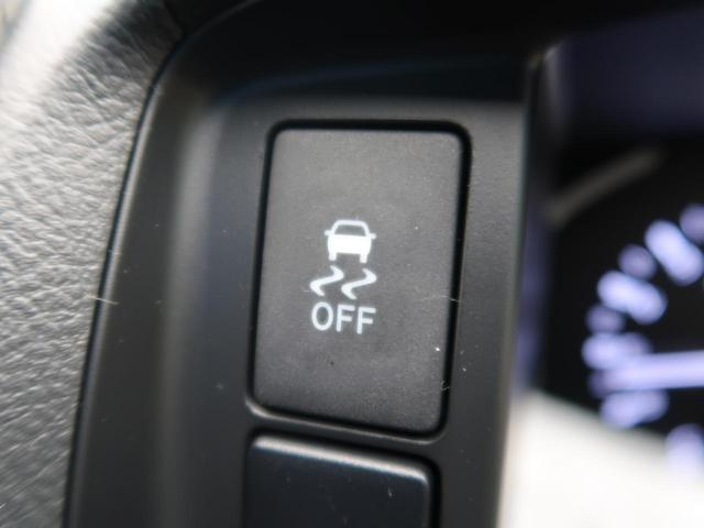 スーパーGL ダークプライムII 禁煙車 現行型 4WD 登録済未使用車 ディーゼル 衝突被害軽減装置 両側電動スライド LEDヘッドライト オートハイビーム レーンアシスト スマートキー 電動格納ミラー 横滑り防止装置(44枚目)