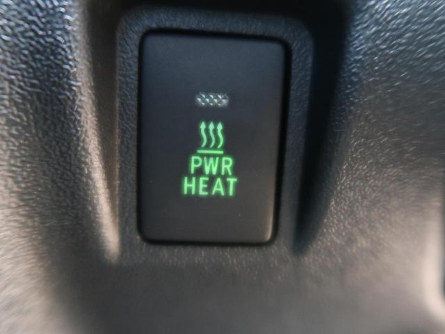 スーパーGL ダークプライムII 禁煙車 現行型 4WD 登録済未使用車 ディーゼル 衝突被害軽減装置 両側電動スライド LEDヘッドライト オートハイビーム レーンアシスト スマートキー 電動格納ミラー 横滑り防止装置(45枚目)