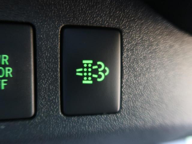スーパーGL ダークプライムII 禁煙車 現行型 4WD 登録済未使用車 ディーゼル 衝突被害軽減装置 両側電動スライド LEDヘッドライト オートハイビーム レーンアシスト スマートキー 電動格納ミラー 横滑り防止装置(47枚目)