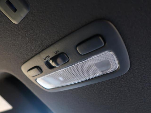 スーパーGL ダークプライムII 禁煙車 現行型 4WD 登録済未使用車 ディーゼル 衝突被害軽減装置 両側電動スライド LEDヘッドライト オートハイビーム レーンアシスト スマートキー 電動格納ミラー 横滑り防止装置(51枚目)