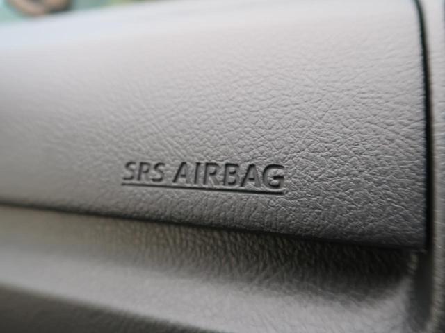 スーパーGL ダークプライムII 禁煙車 現行型 4WD 登録済未使用車 ディーゼル 衝突被害軽減装置 両側電動スライド LEDヘッドライト オートハイビーム レーンアシスト スマートキー 電動格納ミラー 横滑り防止装置(52枚目)