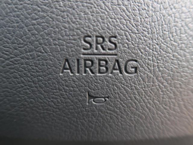 スーパーGL ダークプライムII 禁煙車 現行型 4WD 登録済未使用車 ディーゼル 衝突被害軽減装置 両側電動スライド LEDヘッドライト オートハイビーム レーンアシスト スマートキー 電動格納ミラー 横滑り防止装置(53枚目)
