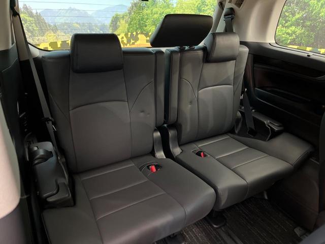 ZR Gエディション 禁煙車 4WD 衝突被害軽減装置 純正SDナビ LEDヘッドライト オートハイビーム 両側電動スライド 電動リアゲート 前席シートヒーター バックカメラ ETC 100V電源 クリアランスソナー(11枚目)