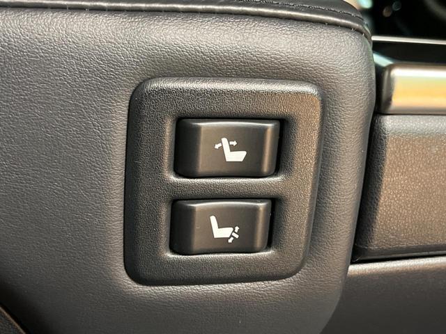 ZR Gエディション 禁煙車 4WD 衝突被害軽減装置 純正SDナビ LEDヘッドライト オートハイビーム 両側電動スライド 電動リアゲート 前席シートヒーター バックカメラ ETC 100V電源 クリアランスソナー(28枚目)