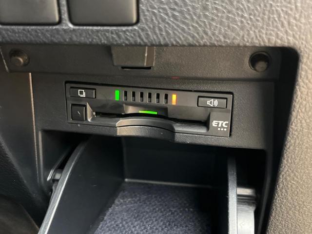 ZR Gエディション 禁煙車 4WD 衝突被害軽減装置 純正SDナビ LEDヘッドライト オートハイビーム 両側電動スライド 電動リアゲート 前席シートヒーター バックカメラ ETC 100V電源 クリアランスソナー(33枚目)