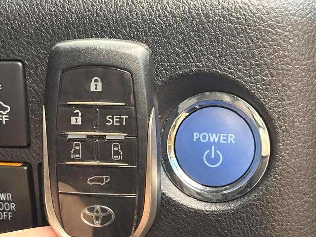 ZR Gエディション 禁煙車 4WD 衝突被害軽減装置 純正SDナビ LEDヘッドライト オートハイビーム 両側電動スライド 電動リアゲート 前席シートヒーター バックカメラ ETC 100V電源 クリアランスソナー(40枚目)