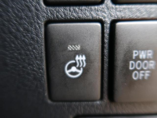 ZR Gエディション 禁煙車 4WD 衝突被害軽減装置 純正SDナビ LEDヘッドライト オートハイビーム 両側電動スライド 電動リアゲート 前席シートヒーター バックカメラ ETC 100V電源 クリアランスソナー(63枚目)