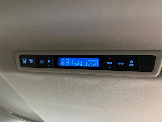 ZR Gエディション 禁煙車 4WD 衝突被害軽減装置 純正SDナビ LEDヘッドライト オートハイビーム 両側電動スライド 電動リアゲート 前席シートヒーター バックカメラ ETC 100V電源 クリアランスソナー(64枚目)