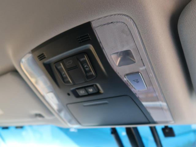 ZR Gエディション 禁煙車 4WD 衝突被害軽減装置 純正SDナビ LEDヘッドライト オートハイビーム 両側電動スライド 電動リアゲート 前席シートヒーター バックカメラ ETC 100V電源 クリアランスソナー(66枚目)
