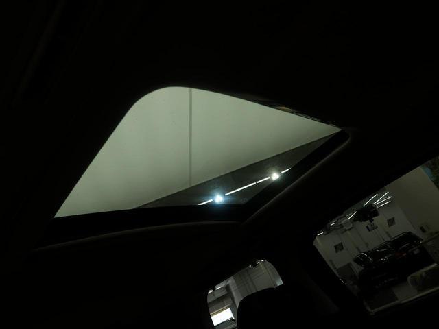 SR Cパッケージ 登録済未使用車 新型ディスプレイオーディオ 寒冷地仕様 サンルーフ 電動リアゲート レーダークルーズコントロール バックカメラ LEDヘッド 両側パワースライドドア  スマートキー 横滑り防止装置(8枚目)