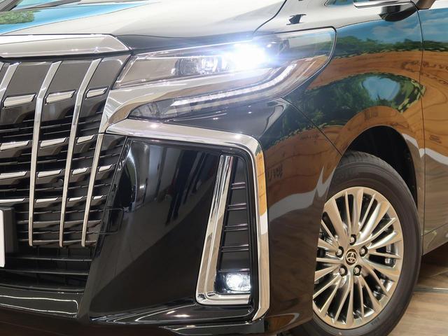 SR Cパッケージ 登録済未使用車 新型ディスプレイオーディオ 寒冷地仕様 サンルーフ 電動リアゲート レーダークルーズコントロール バックカメラ LEDヘッド 両側パワースライドドア  スマートキー 横滑り防止装置(16枚目)