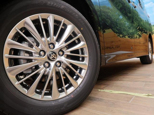 SR Cパッケージ 登録済未使用車 新型ディスプレイオーディオ 寒冷地仕様 サンルーフ 電動リアゲート レーダークルーズコントロール バックカメラ LEDヘッド 両側パワースライドドア  スマートキー 横滑り防止装置(17枚目)