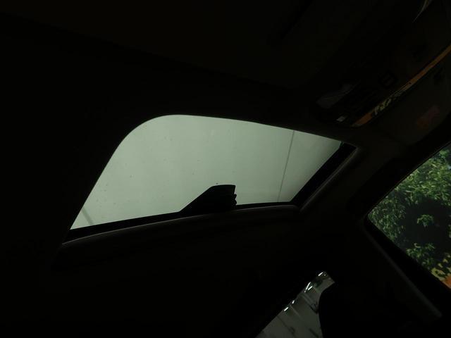 SR Cパッケージ 登録済未使用車 新型ディスプレイオーディオ 寒冷地仕様 サンルーフ 電動リアゲート レーダークルーズコントロール バックカメラ LEDヘッド 両側パワースライドドア  スマートキー 横滑り防止装置(27枚目)