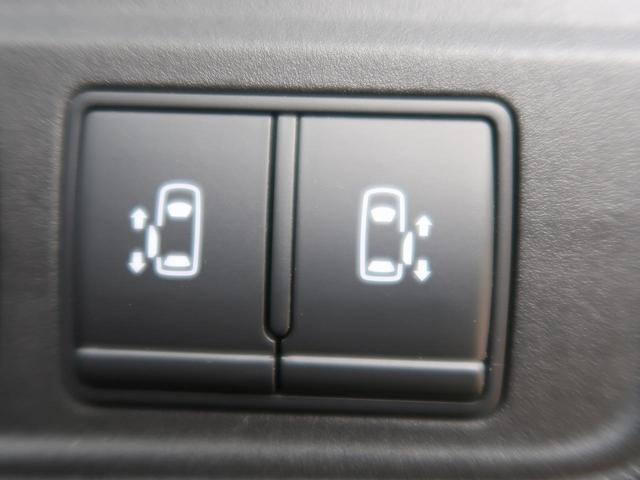 ハイウェイスターV 禁煙車 現行型 純正ナビ アラウンドビューモニタ プロパイロット 衝突被害軽減装置 両側パワースライドドア LEDヘッドライト ETC アイドリングストップ スマートキー 後席エアコン(9枚目)