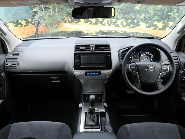 TX 登録済未使用車 4WD ルーフレール 衝突被害軽減装置 車線逸脱警報 クルーズコントロール LEDヘッドライト LEDフォグ オートマチックハイビーム オートエアコン スマートキー プッシュスタート(2枚目)