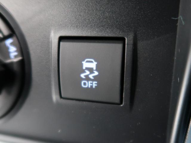 TX 登録済未使用車 4WD ルーフレール 衝突被害軽減装置 車線逸脱警報 クルーズコントロール LEDヘッドライト LEDフォグ オートマチックハイビーム オートエアコン スマートキー プッシュスタート(8枚目)