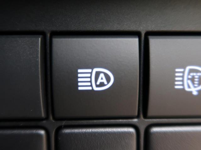 TX 登録済未使用車 4WD ルーフレール 衝突被害軽減装置 車線逸脱警報 クルーズコントロール LEDヘッドライト LEDフォグ オートマチックハイビーム オートエアコン スマートキー プッシュスタート(9枚目)