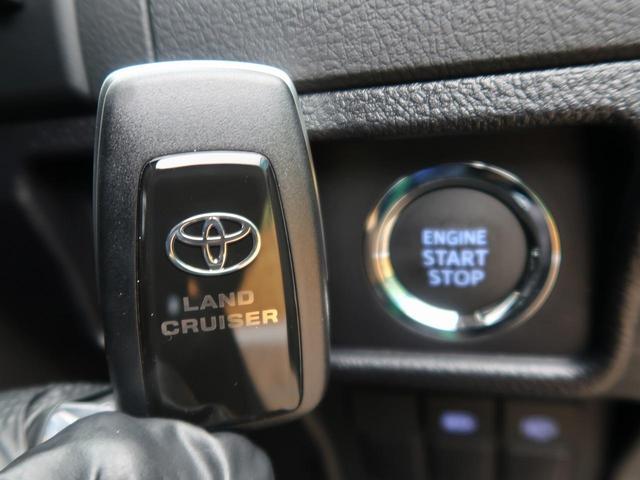 TX 登録済未使用車 4WD ルーフレール 衝突被害軽減装置 車線逸脱警報 クルーズコントロール LEDヘッドライト LEDフォグ オートマチックハイビーム オートエアコン スマートキー プッシュスタート(11枚目)