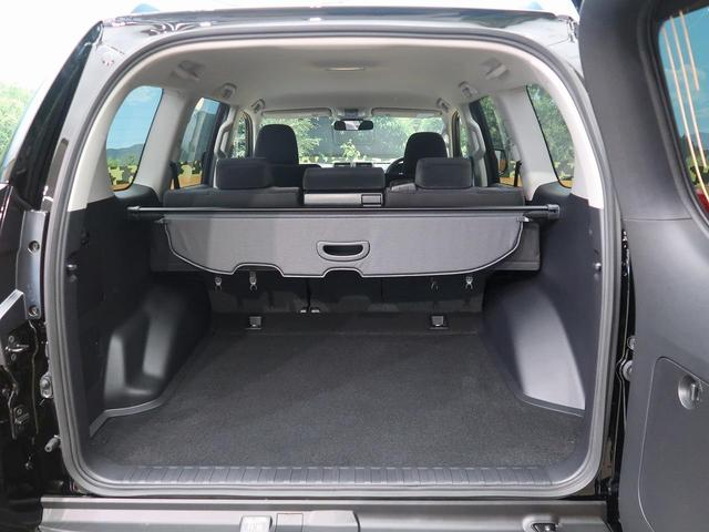 TX 登録済未使用車 4WD ルーフレール 衝突被害軽減装置 車線逸脱警報 クルーズコントロール LEDヘッドライト LEDフォグ オートマチックハイビーム オートエアコン スマートキー プッシュスタート(14枚目)