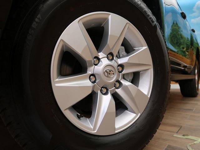 TX 登録済未使用車 4WD ルーフレール 衝突被害軽減装置 車線逸脱警報 クルーズコントロール LEDヘッドライト LEDフォグ オートマチックハイビーム オートエアコン スマートキー プッシュスタート(16枚目)