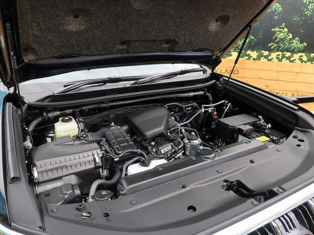 TX 登録済未使用車 4WD ルーフレール 衝突被害軽減装置 車線逸脱警報 クルーズコントロール LEDヘッドライト LEDフォグ オートマチックハイビーム オートエアコン スマートキー プッシュスタート(19枚目)