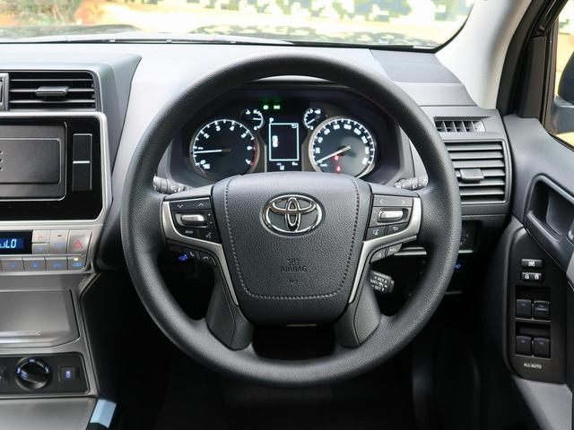 TX 登録済未使用車 4WD ルーフレール 衝突被害軽減装置 車線逸脱警報 クルーズコントロール LEDヘッドライト LEDフォグ オートマチックハイビーム オートエアコン スマートキー プッシュスタート(21枚目)
