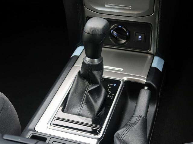 TX 登録済未使用車 4WD ルーフレール 衝突被害軽減装置 車線逸脱警報 クルーズコントロール LEDヘッドライト LEDフォグ オートマチックハイビーム オートエアコン スマートキー プッシュスタート(22枚目)