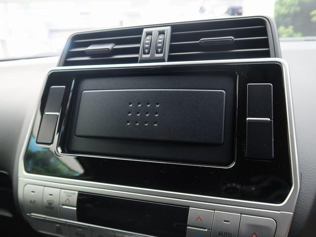 TX 登録済未使用車 4WD ルーフレール 衝突被害軽減装置 車線逸脱警報 クルーズコントロール LEDヘッドライト LEDフォグ オートマチックハイビーム オートエアコン スマートキー プッシュスタート(23枚目)