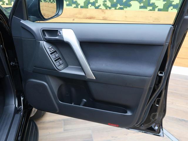 TX 登録済未使用車 4WD ルーフレール 衝突被害軽減装置 車線逸脱警報 クルーズコントロール LEDヘッドライト LEDフォグ オートマチックハイビーム オートエアコン スマートキー プッシュスタート(26枚目)