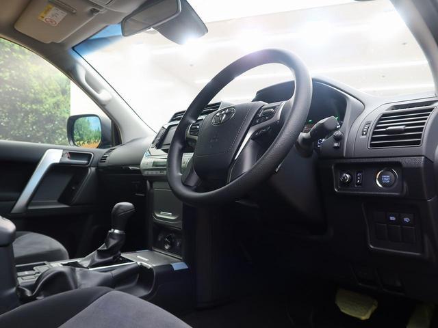 TX 登録済未使用車 4WD ルーフレール 衝突被害軽減装置 車線逸脱警報 クルーズコントロール LEDヘッドライト LEDフォグ オートマチックハイビーム オートエアコン スマートキー プッシュスタート(28枚目)