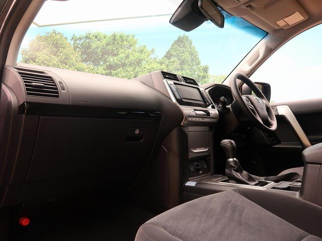 TX 登録済未使用車 4WD ルーフレール 衝突被害軽減装置 車線逸脱警報 クルーズコントロール LEDヘッドライト LEDフォグ オートマチックハイビーム オートエアコン スマートキー プッシュスタート(29枚目)