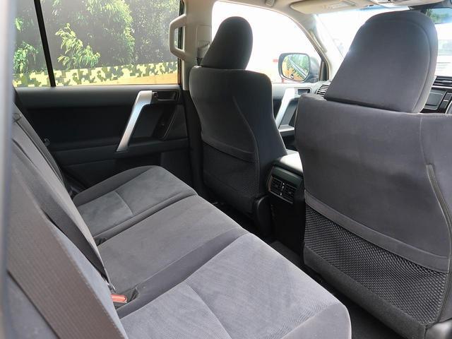 TX 登録済未使用車 4WD ルーフレール 衝突被害軽減装置 車線逸脱警報 クルーズコントロール LEDヘッドライト LEDフォグ オートマチックハイビーム オートエアコン スマートキー プッシュスタート(32枚目)