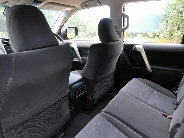 TX 登録済未使用車 4WD ルーフレール 衝突被害軽減装置 車線逸脱警報 クルーズコントロール LEDヘッドライト LEDフォグ オートマチックハイビーム オートエアコン スマートキー プッシュスタート(34枚目)