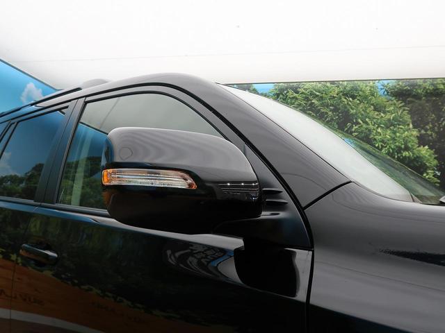TX 登録済未使用車 4WD ルーフレール 衝突被害軽減装置 車線逸脱警報 クルーズコントロール LEDヘッドライト LEDフォグ オートマチックハイビーム オートエアコン スマートキー プッシュスタート(36枚目)