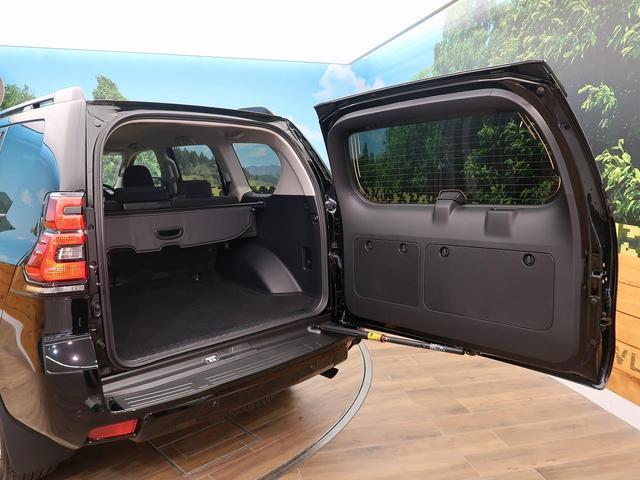 TX 登録済未使用車 4WD ルーフレール 衝突被害軽減装置 車線逸脱警報 クルーズコントロール LEDヘッドライト LEDフォグ オートマチックハイビーム オートエアコン スマートキー プッシュスタート(38枚目)