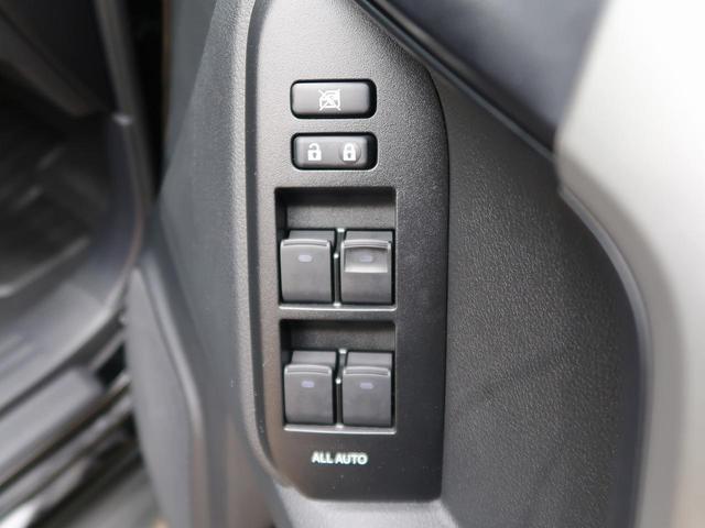 TX 登録済未使用車 4WD ルーフレール 衝突被害軽減装置 車線逸脱警報 クルーズコントロール LEDヘッドライト LEDフォグ オートマチックハイビーム オートエアコン スマートキー プッシュスタート(39枚目)
