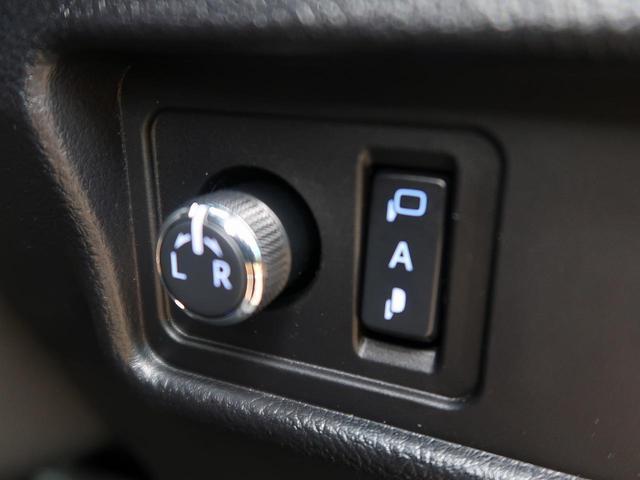 TX 登録済未使用車 4WD ルーフレール 衝突被害軽減装置 車線逸脱警報 クルーズコントロール LEDヘッドライト LEDフォグ オートマチックハイビーム オートエアコン スマートキー プッシュスタート(40枚目)